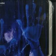 FABRIC 90 (CD)