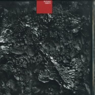 Front View : Engyn - LEAVING GLENWOOD (2XLP) - Outcast Oddity / OO006