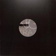 Front View : Miroloja - SHIFOU ME EP (C.S.R. REMIX) - NG Trax / NGT010