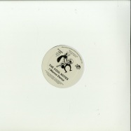 Front View : The Cool Notes - I WANNA DANCE (OFFICIAL RE-ISSUE) - Omaggio / OMAGGIO-009