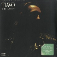 Front View : Tiavo - OH LUCY (LP) - Sony Music / 19075814021