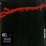 Front View : Roy Ayers Ubiquity - LIFELINE (180G LP + MP3) - Verve / 5764965