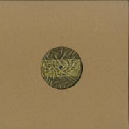 Front View : Vincent Inc / Vincent Floyd / Rico De Almenda / Venus Attack Project - KEEP IT DEEP VOL 2 - 1 life Records / 1LIFE 2