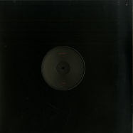 Front View : Swoy - AESTHETIC 03 (140 G, VINYL ONLY) - Aesthetic / Aesthetic003