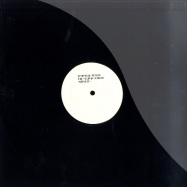 Front View : Electrixx - TETRIS - Exx Records / exx010