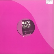 Front View : Dark Suite feat. Aura - I BELIEVE IN ANGELS - Vendetta / venmx497