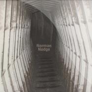 Front View : Norman Nodge - THE HAPPENSTANCE EP - Ostgut Ton / Ostgut Ton 45