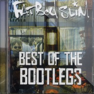 BEST OF THE BOOTLEGS (CD)