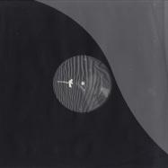 CRONRUN EP (SAWF REMIX)