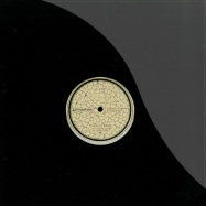 Front View : Stereo Express & Stavroz - POPCORN BEATS EP - Atmosphere Records / ATMEP019