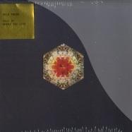 HALF OF WHERE YOU LIVE (CD)