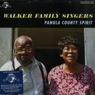 PANOLA COUNTRY SPIRIT (LP + MP3)