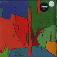 Front View : Chmmr - AUTO (2X12 INCH LP) - Full Pupp / FPLP013