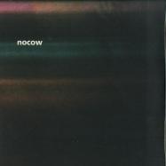 Front View : Nocow - ZEMLYA - Figure / FIGURE94_3