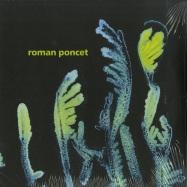 Front View : Roman Poncet - GYPSOPHILA (3LP) - Figure / FigureLP002