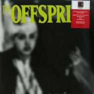 Front View : The Offspring - THE OFFSPRING (LP) - Nitro Records / 7204598