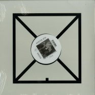 Front View : Austin Ato - ELLA / PUTTING IT IN MY WAY - Delusions Of Grandeur / DOG68