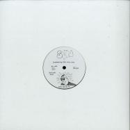 Front View : SVN - 2006 - 2014 - Acido Records / Acido 028 / 28000