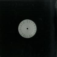 Front View : Cadans - NO CONNECTION - Clone Basement Series / CBS028