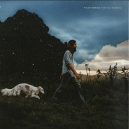 Front View : Tyler Ramsey - FOR THE MORNING (LP) - Fantasy / 888072083646