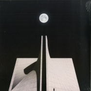 Front View : Zimmer - CEREMONY - Roche Musique / RM037