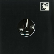 Front View : Madben - BLOOMING EP (BRAME & HAMO REMIX) - Ellum Audio / ELL052