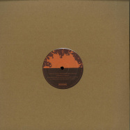 Front View : Various Artists (Inc Mark de CliveLowe / Jon Dixon / Loftsoul / Andy Compton) - MOTORCITY WINE RECORDINGS 4 - MotorCity Wine Recordings / MCWR004