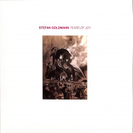 Front View : Stefan Goldmann - TEARS OF JOY - Macro / MACROM61