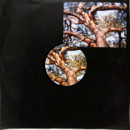 Front View : Various - Untitled - Blundar / Blundar4