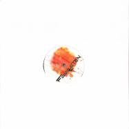 Front View : Fossar - SOUNDBOWL EP - FEUILLETON / FEUILLETON001