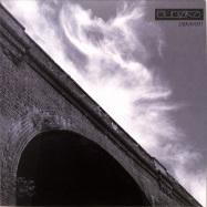 Front View : BRYZ - DIGBETH (VINYL ONLY) - Duboka Records / DBKAV001