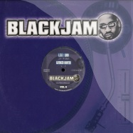 BLACKJAM VOL.4