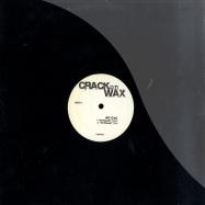 CRACK ON WAX VOL.99