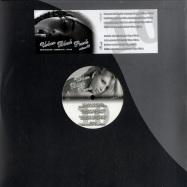 URBAN BLACK PEARLZ 10