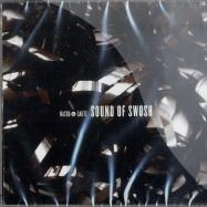 SOUND OF SWOSH (CD)