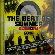THE BEAT OF SUMMER (2XCD)