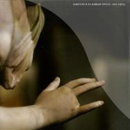 Front View : Strip Steve feat Robert Owens - ONE THING ( J.EDGAR, DJEDJOTRONIC REMIX) - Boys Noize / BNR089