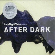 LATE NIGHT TALES PRES. AFTER DARK (CD)