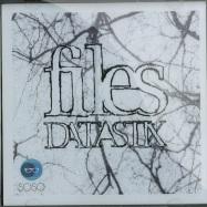 FILES (CD)