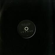 JOLLY PERA EP (VINYL ONLY, 180GR)