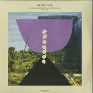 Front View : Various Artists - OUTRO TEMPO: ELECTRONIC AND CONTEMPORARY MUSIC FROM BRAZIL, 1978-1992 (2X12 INCH LP) - Music From Memory / MFM 016
