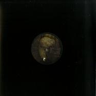 Front View : DJ Hidden - DIRECTIVE ALBUM SAMPLER 1 & 2 (2X12 INCH + CD + MP3) - Hidden Tracks / HIDBUNDLE001