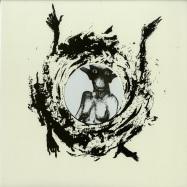 Front View : DJs Pareja & Bryan Kessler - DETONA - Sanfuentes Records / SFR016