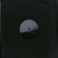Front View : His Masters Voice - SIRIUS INCIDENT - Schleifen / Schleifen002