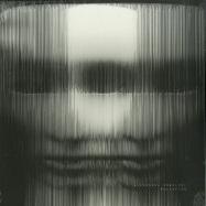 Front View : Alexander Kowalski - PULSATION (ROD REMIX) - Odd Even / ODDEVEN024