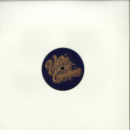 Front View : Shaka - BIG SWELL EP - Vibes and Grooves / VAG001