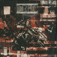 Front View : Various Artists - NULLZEHN - Drec / Drec010