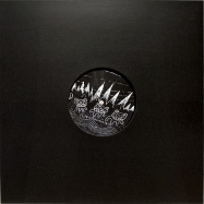Front View : First Floor - UNREQUITED FEELINGS EP (SIMON HINTER REMIXES) - Quintessentials / QUINTESSE71