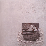 Front View : Notzing - INGERNIERA ONIRICA (2LP) - Koryu Budo Records / KORYUXL02LP