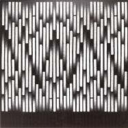 Front View : Erol Alkan - AUTOMATIC (INC PALMS TRAX / LA PRIEST REMIXES) - Phantasy Sound / PH100